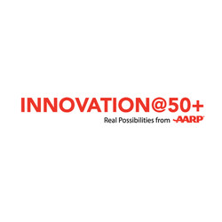 Innovation at 50+ AARP-01