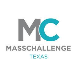MC Masschallenge Texas-01