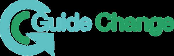 Guide Change Logo.png