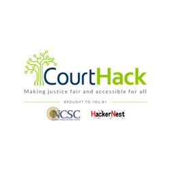 CourtHack