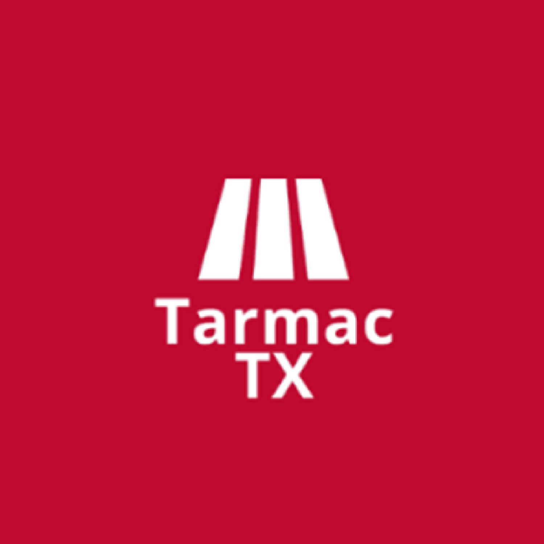 Tarmac TX-01