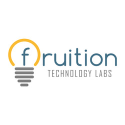 Fruition Tech Labs-01