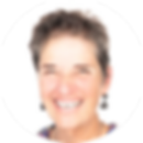 Leah Cohen, Co-Founder Guide Change