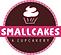 SmallCakes.png