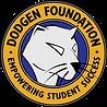 dodgen foundation logo 124 wht.png