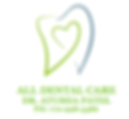ALL_DENTAL_CARE 2019-08-26 at 3.09.35 PM