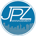 JPZ MANAGENT 2019 New Logo - PNG.png