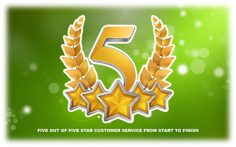 5 STAR SERVICE 1 PNG.png