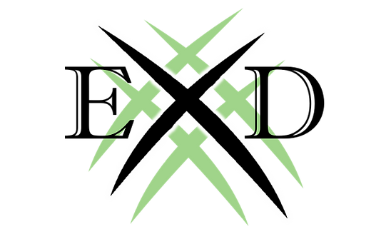 EXD Logo Green Background PNG.png