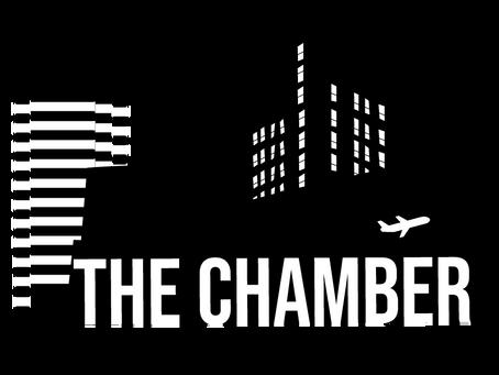 Abilene Chamber Prioritizes Community Health