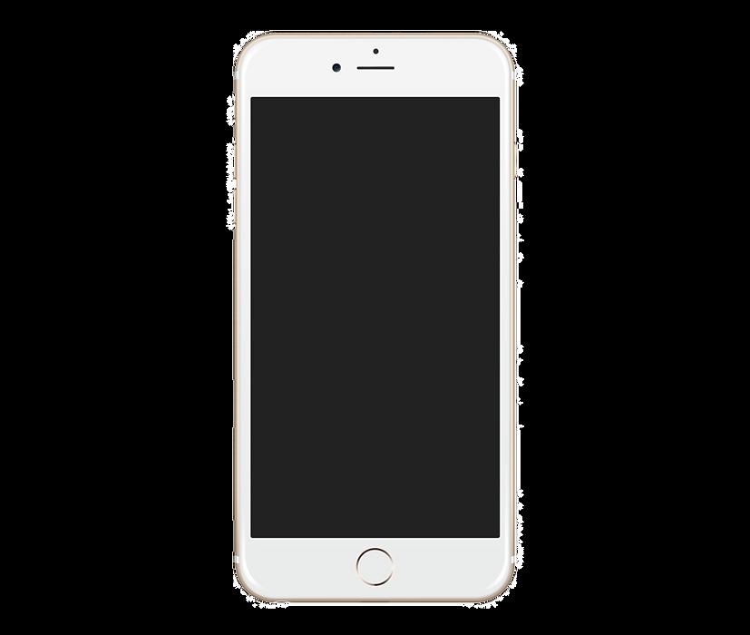 528-5282060_iphone-6-transparent-backgro