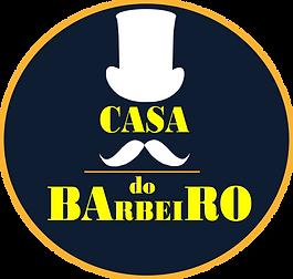 Casa do Barbeiro em Taubaté