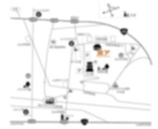上山厩MAP.jpg