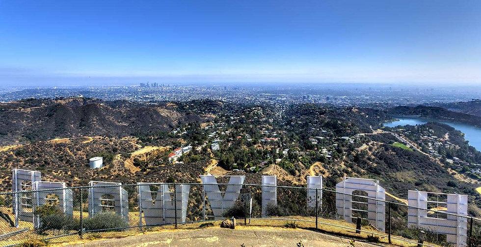 1400-los-angeles-california-hollywood-sign.imgcache.rev1409093429352.web.jpg