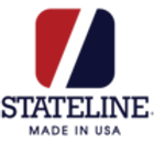 stateline-logo-new_8d0c0268-33d1-4ea5-87