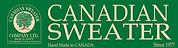 canadian-banner-top-web1.jpg