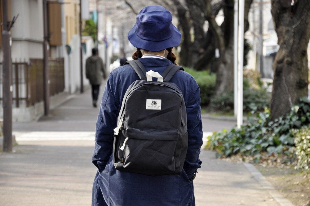 THE STUDENT PACK