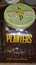 Planter's Peanut Jar