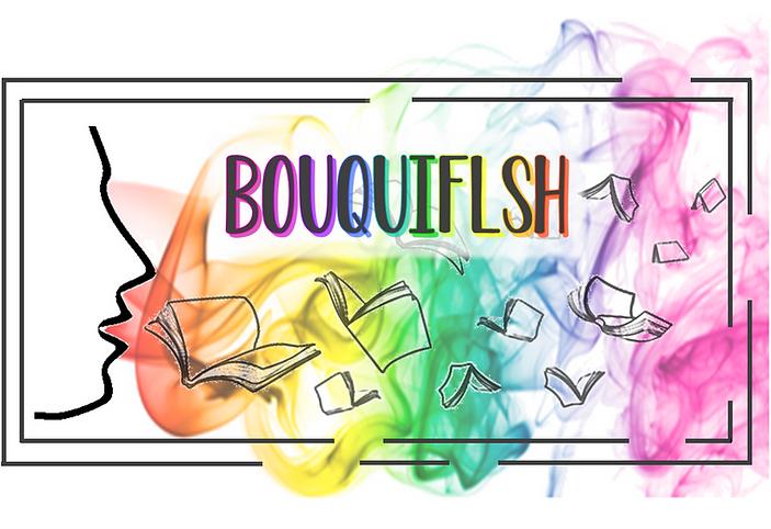BouquiFLSH - logo.png