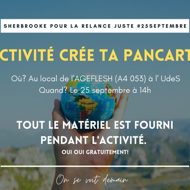 Crée_ta_pancarte.png