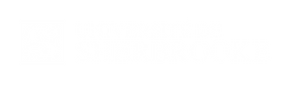 UdeS_signature_Blanc.png