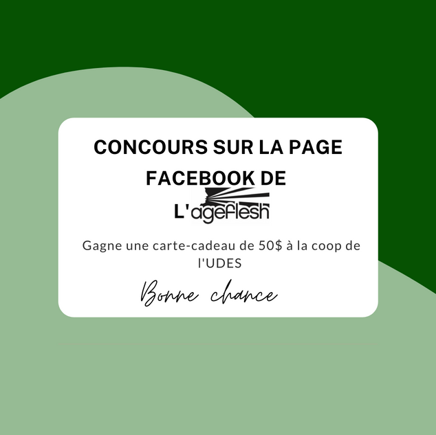 councours insta.png