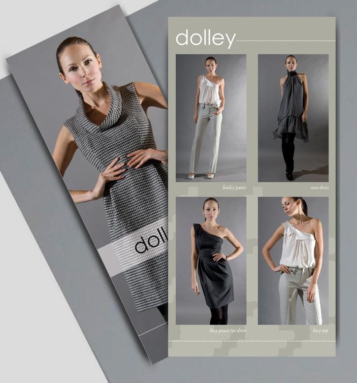dolley_lookbook.jpg
