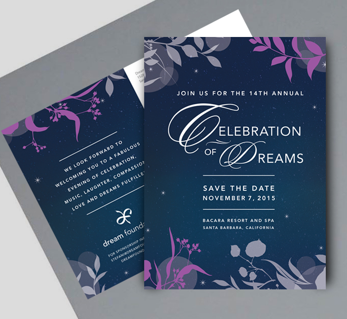 celebration_of_dreams.jpg