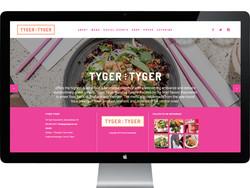TT_Website