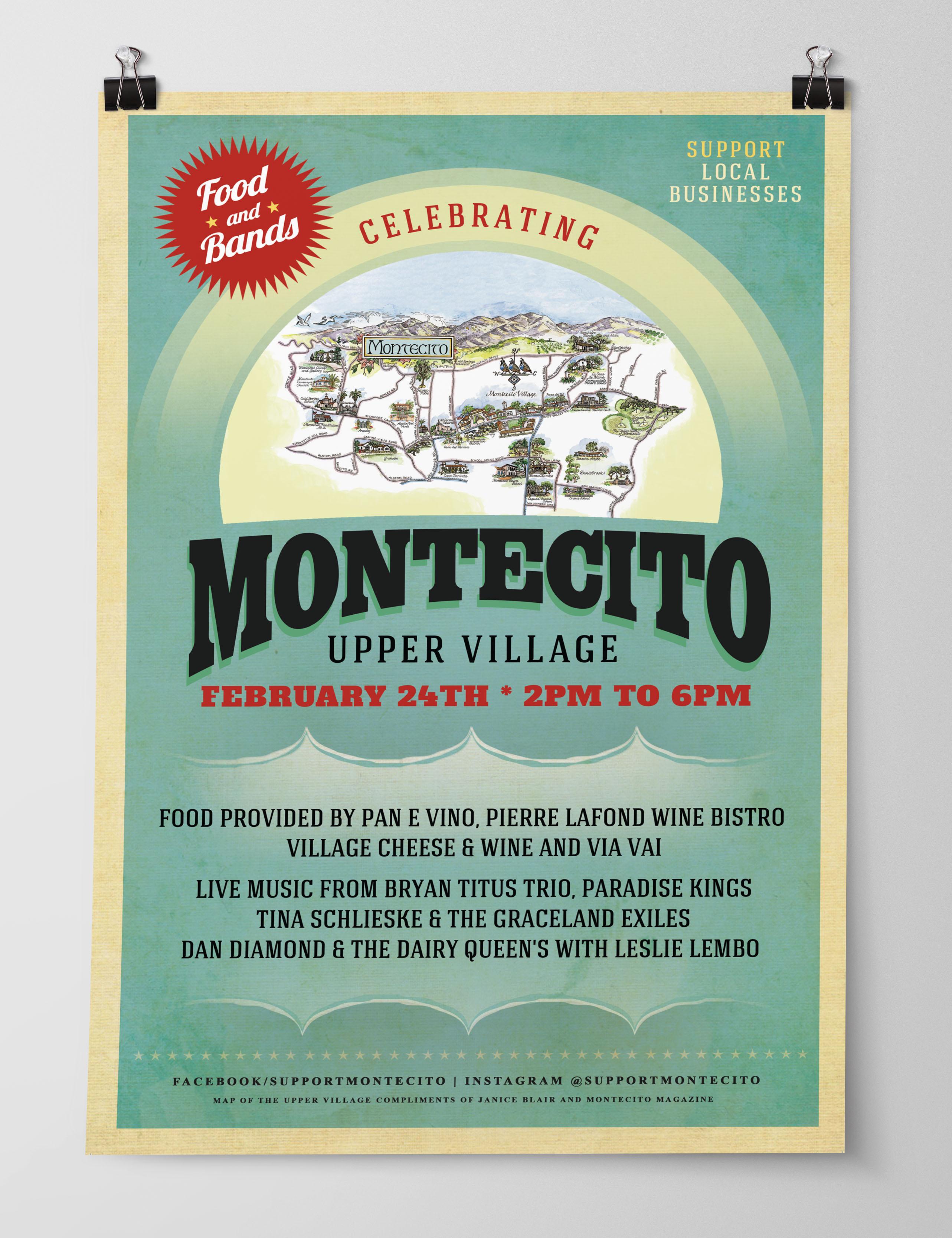 Montecito_Benefit_Poster