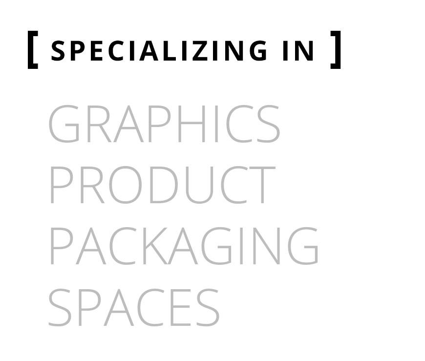 specializing2.jpg