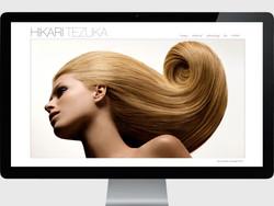monitor_hikari_site.jpg