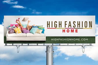 HFH_billboard.jpg