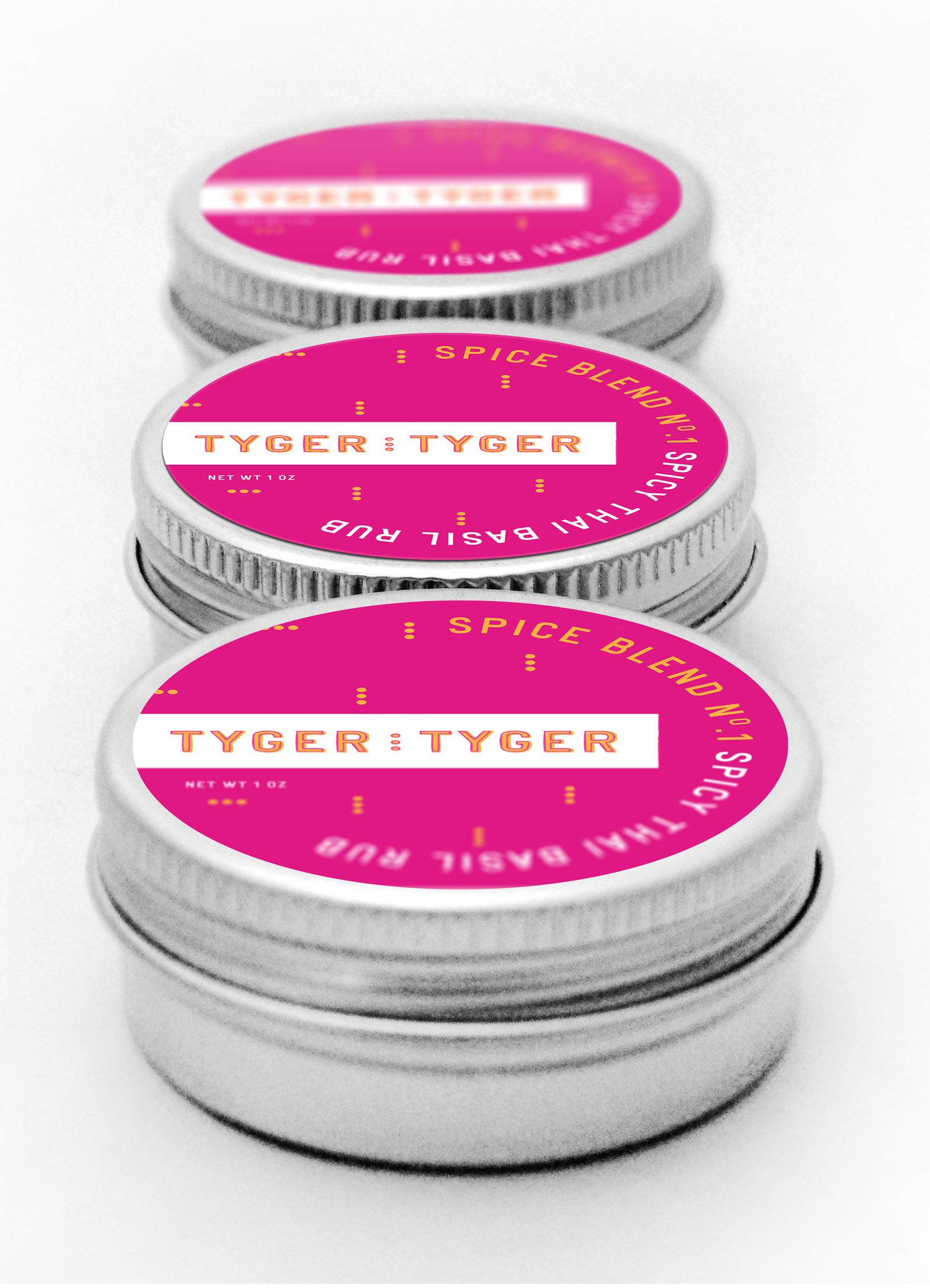 Tyger_Tyger_Tins_Packaging