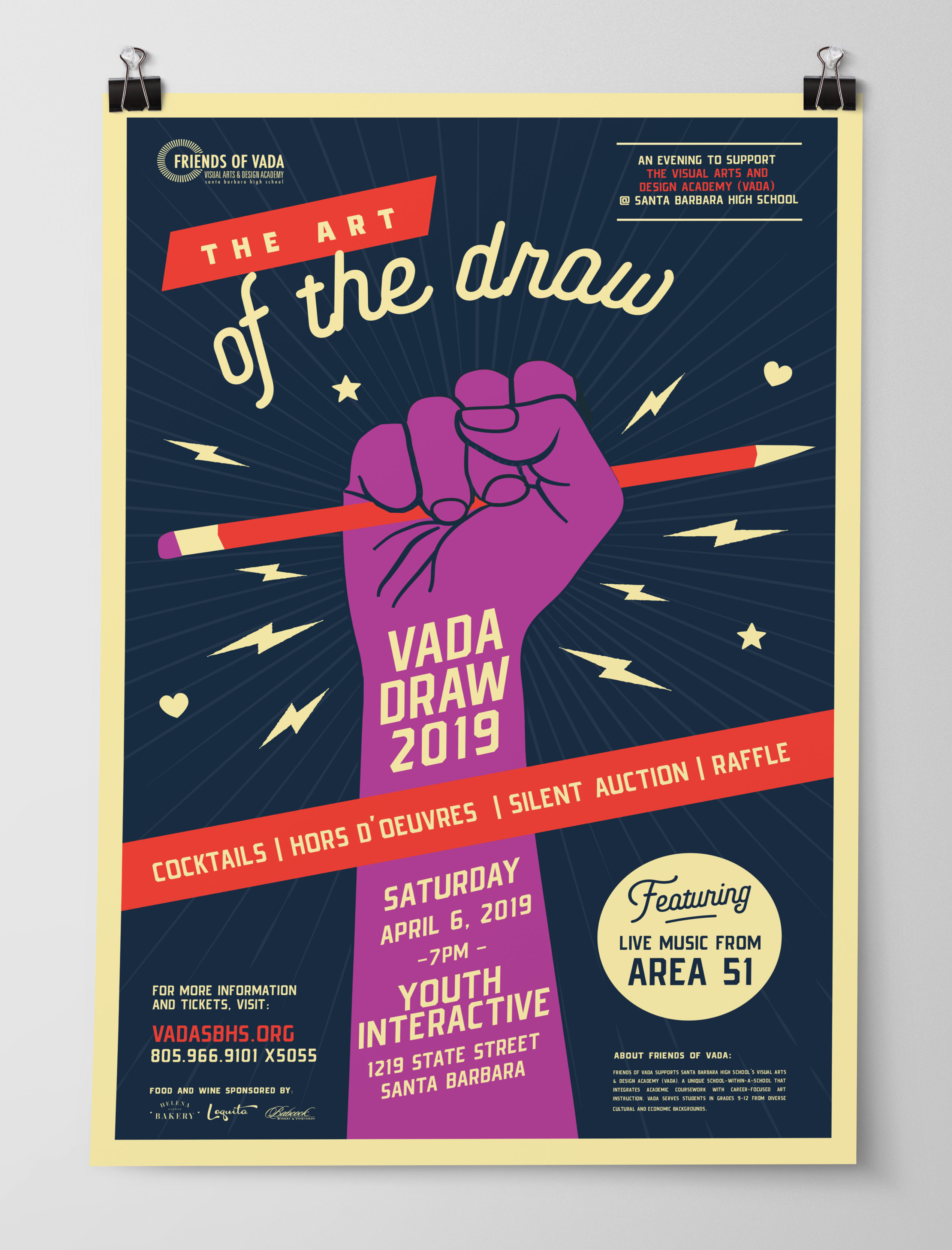 Vada_Poster