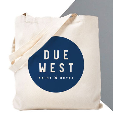 Due_West_Logo_2