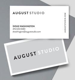 August_Studio_Bcards