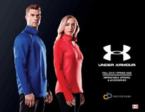 under armour catalogue.jpg