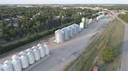 drone photo _linear grain.jpg