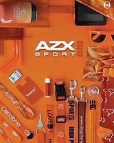 azx sport.jpg