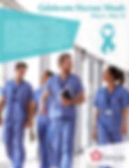 nurses week.jpg