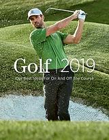 GOLF IDEAS 2019.jpg