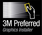 3m preferred logo.jpg