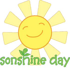 Sonshine Day Logo.png