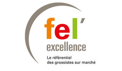 Certification Fel'excellence Lomme Prime