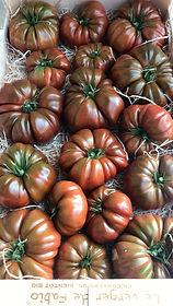 Tomates_edited.jpg