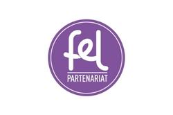 Certification Fel Partenariat Lomme Prim