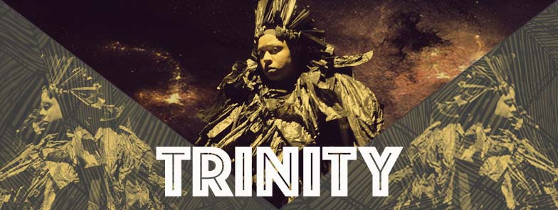 Trinity flyer-facebook final with text.jpg