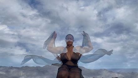 High Priestess Meditation | Pleasure Rituals by Taja Lindley.jpg