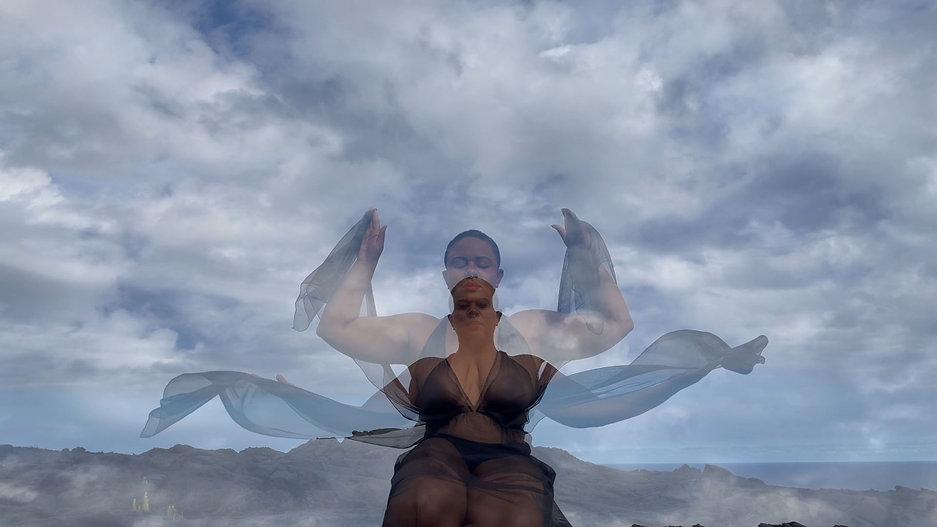 High Priestess Meditation2.jpg